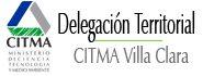 Delegación Territorial del CITMA Villa Clara