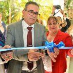 Filial villaclareña de la Academia de Ciencias en función del desarrollo del país